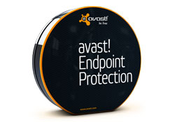 avast! Endpoint Protection