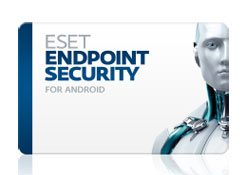 ESET Endpoint Security für Android
