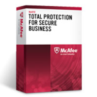 Total Protection for Secure Business