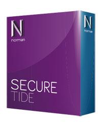 Norman Secure Tide
