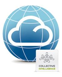 Panda Cloud Internet Protection