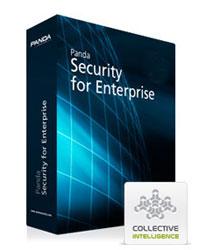 Panda Security for Enterprise