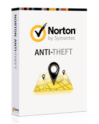 Symantec Norton Anti-Theft