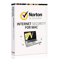 Symantec Norton Internet Security for Mac