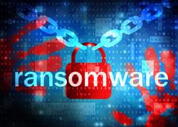 Schadsoftware Ransomware