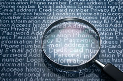 Spyware spioniert Kreditkarte aus