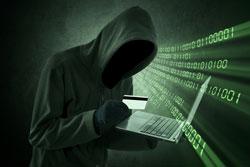 Identitätsschutz-Funktionen