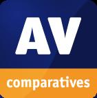 AV Comparatives Österreich